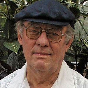 Bob D, Fronterhouse Obituary Photo