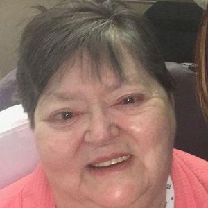 Elaine R. Belliveau