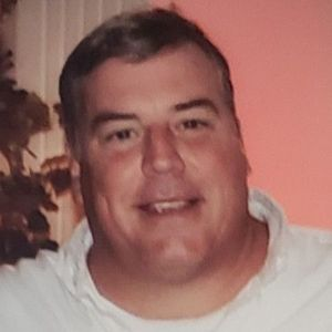 Mark E. Bower Obituary Photo