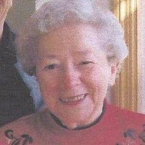 Arlene M. Beck