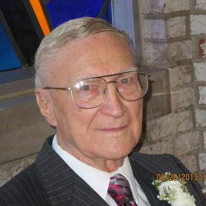 Edward W. Ziemczonek