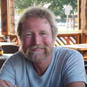 Thomas  E. Bazydlo
