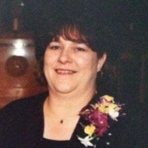 Gail D. Bell