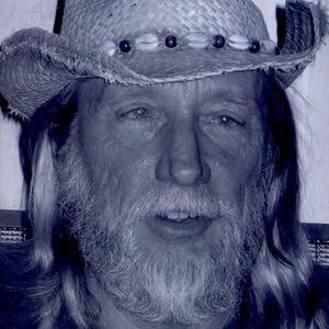 Robert  Lee  Cannon
