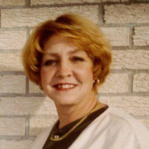 Mrs.  Jennifer Louise Duede
