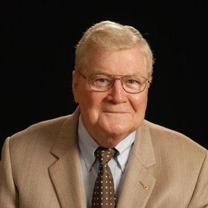 Wilton R. Stone, Sr.