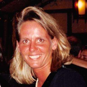 Christine J. Palmer