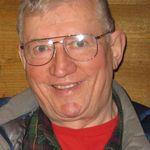 Robert M. Henry
