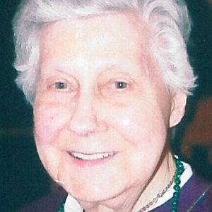 Regina M.R. Paquette Obituary Photo
