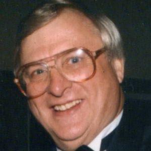 Jack Allen Essenberg Obituary Photo