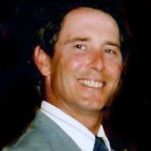 Calvin Scott Isselhardt Obituary Photo