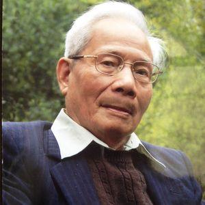Chau Van Le