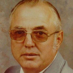 Francis  B.  Wabeke