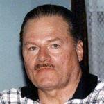 John G. Ehman