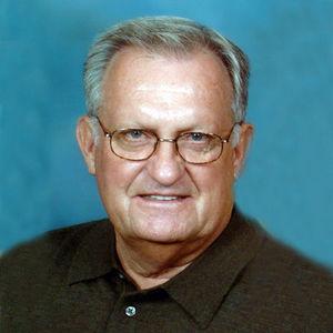 Leonard Harold Sitek Obituary Photo