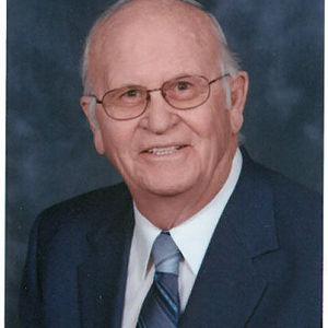 Rodney D. Wheeler