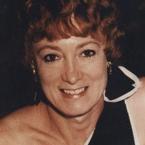 Judith A. Seligman Wall