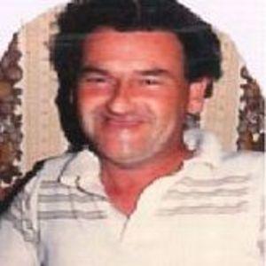 Ronald Langley Obituary Photo