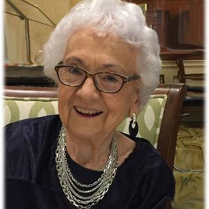 Sue  Cooper  Davis