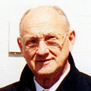 Henry A. Jankowski