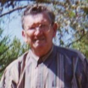 Joseph William Vickers, Sr. Obituary Photo