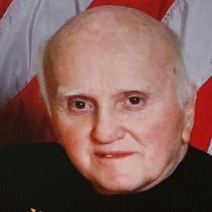 Roland E. Provencher