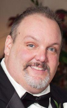 Steven L. Smith, 56, April  6, 1962 - September 14, 2018, Buffalo Grove, Illinois