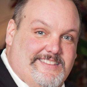 Steven L. Smith