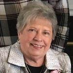 Elaine Frances Koch