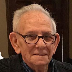 Joseph Varvaro