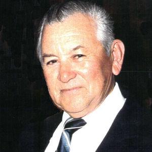 Pedro C. Alanis