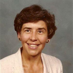 Dr. Nilah Meier-Youngman