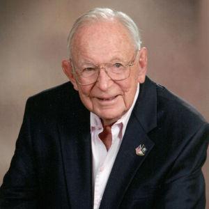 Louis Joseph Spengler