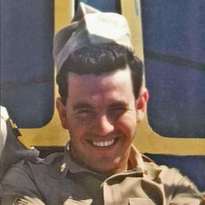 Raymond Muzquiz