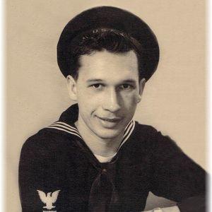 Eugene Labancz