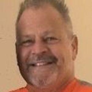 "James ""Czar"" Saraceni Obituary Photo"