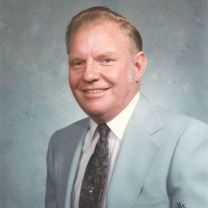 Victor C. Webb, Sr.