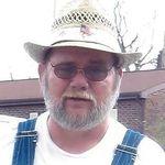 Jeffery Lynn Bratcher, Sr.