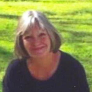 Else Lillian Olsen