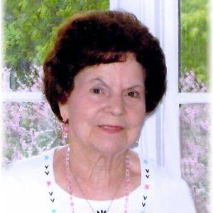 Frances Skowronek