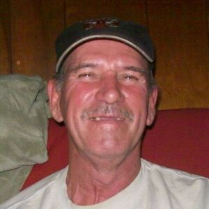 "Jimmy ""J.R."" Spurlock, Sr. Obituary Photo"