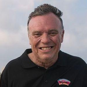 John Scott O'Neill