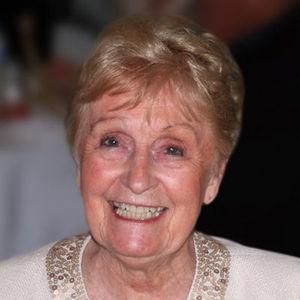 Patricia         Bloome Obituary Photo