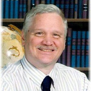 """James Lee """"Jim"""" Windfield, Jr."""