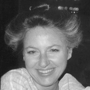 Karen Binford Keedy