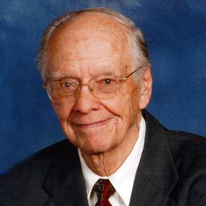 John Pettypool Obituary Photo
