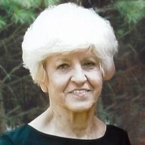 Rita Florczak
