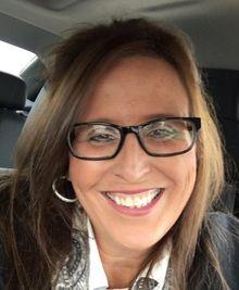 Lori S. Tyzenhaus, 57, September  9, 1961 - September 22, 2018, Oswego, Illinois