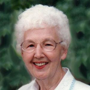 Cynthia Rouwhorst