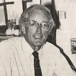 Richard C. Beatty